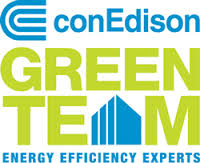 conedison green team.jpg