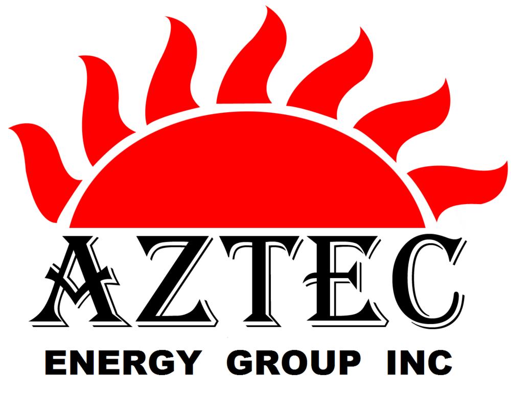 Aztec logo orange.GIF