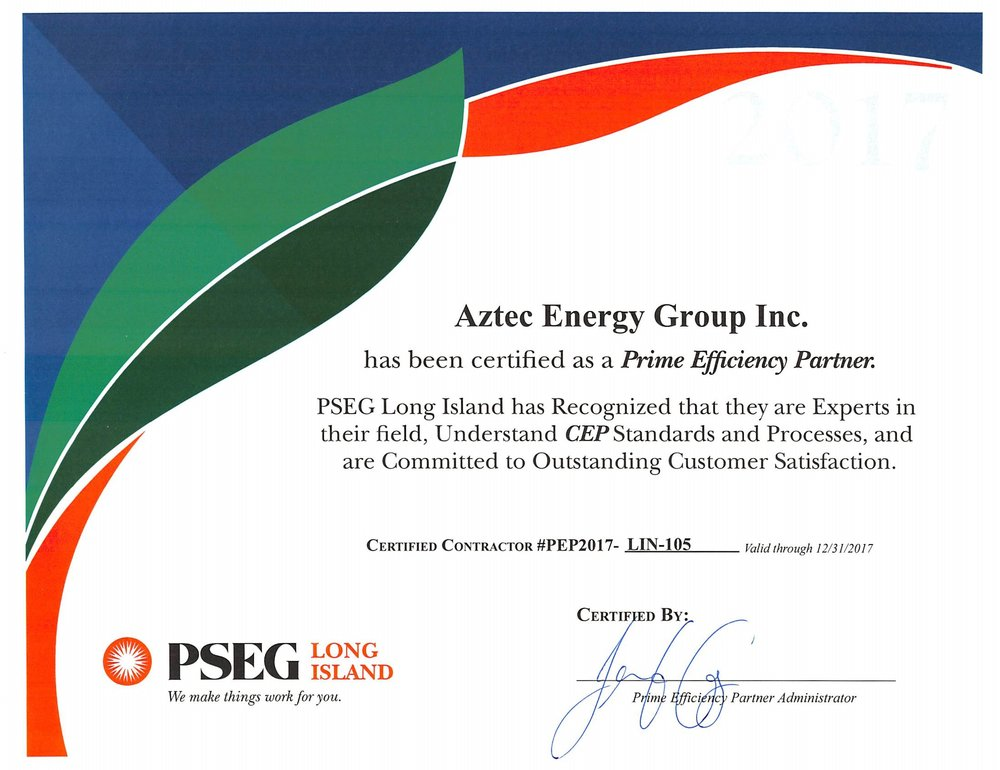 PEP Certificate.jpg