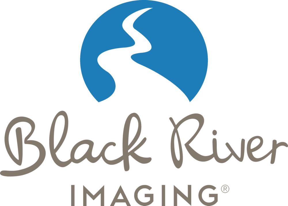 30% Off Black River Imaging First Order