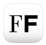 FF_icon.png