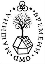 Daniel Martin Diaz logo