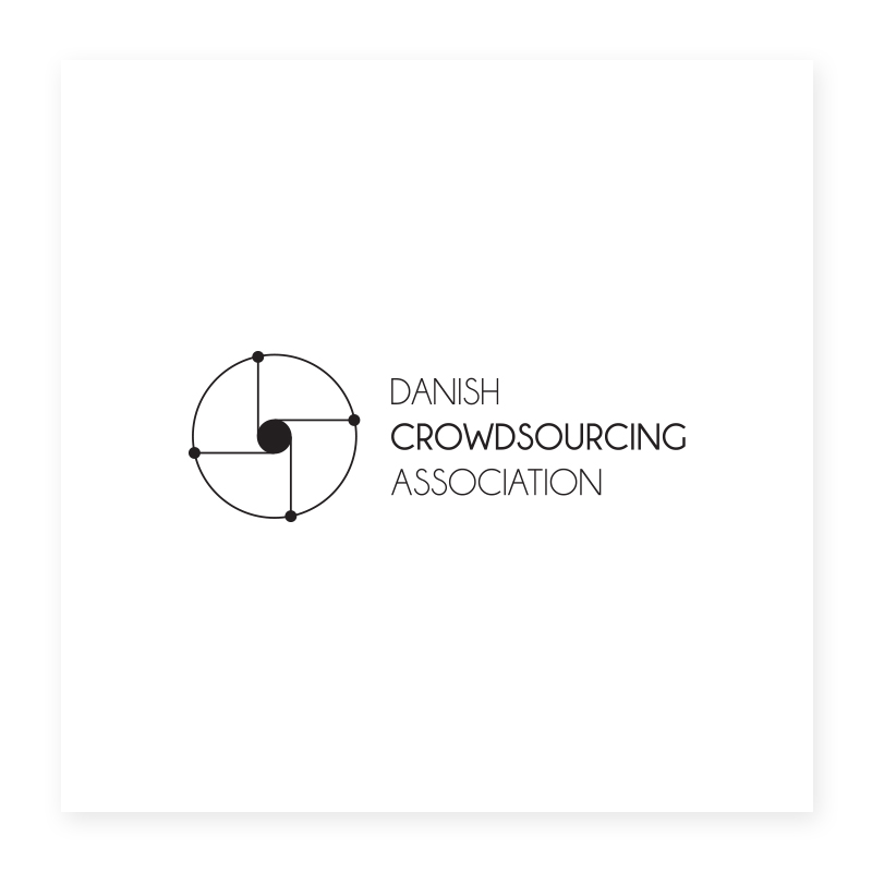 The DCA logo