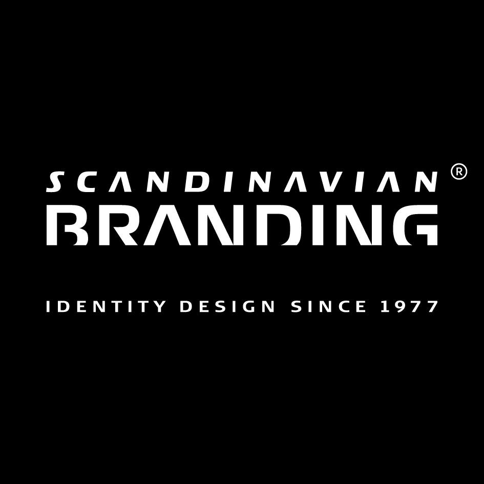 1. Scandinavian Branding logo                              Source:  www.scandinavianbranding.dk