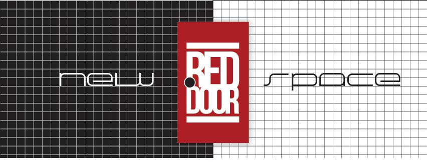 redDoorNewSpace.jpg