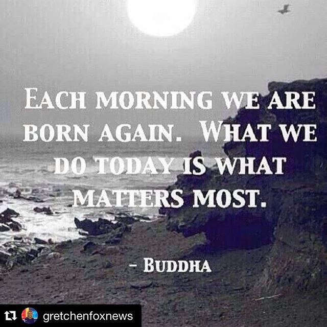 #Wisdom #EverydayIsABrandNewDay 🙏🌞🌆