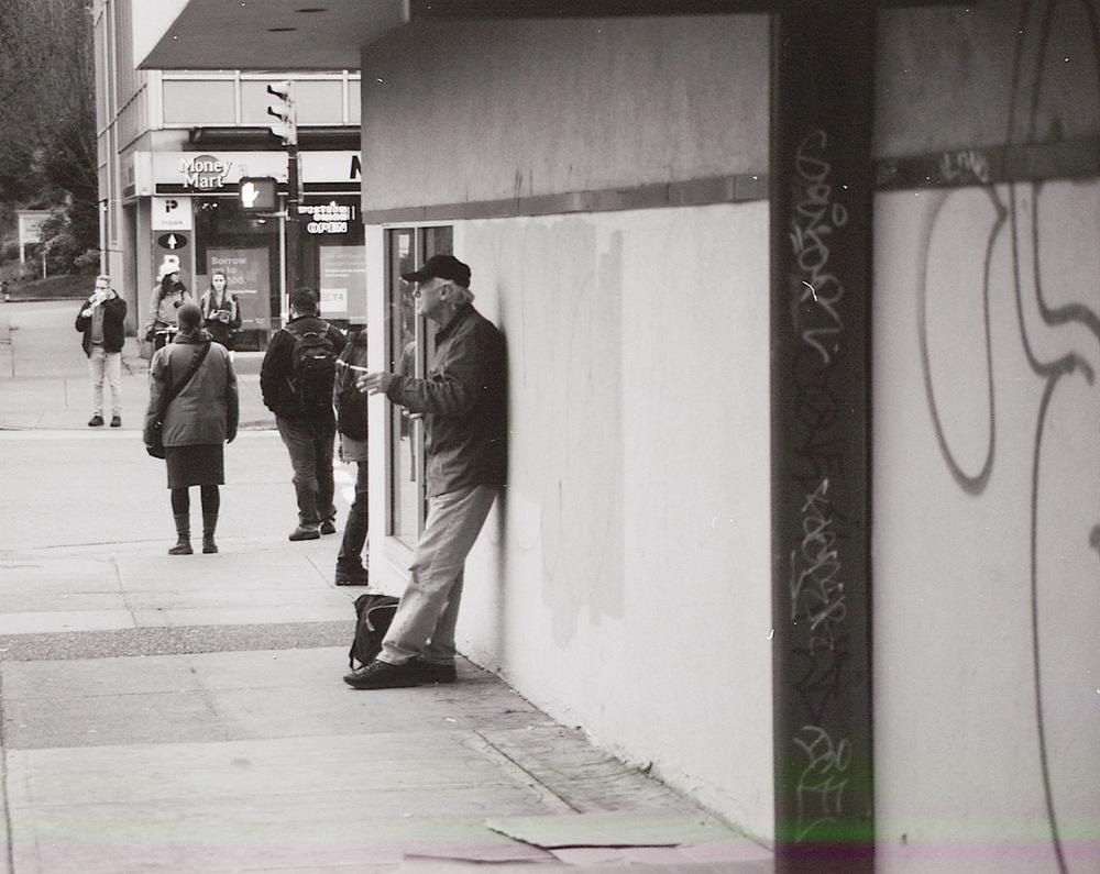 BWFilm-38.jpg