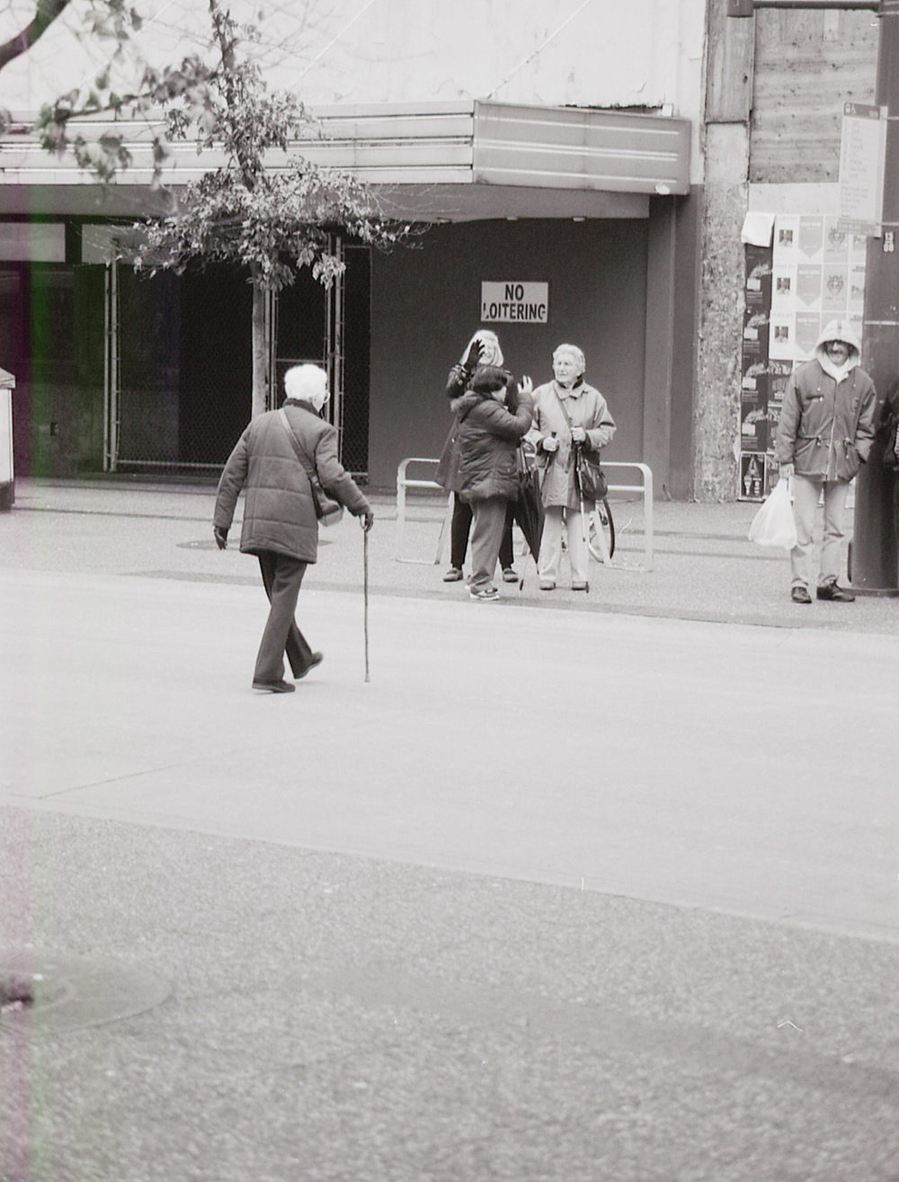 BWFilm-47.jpg