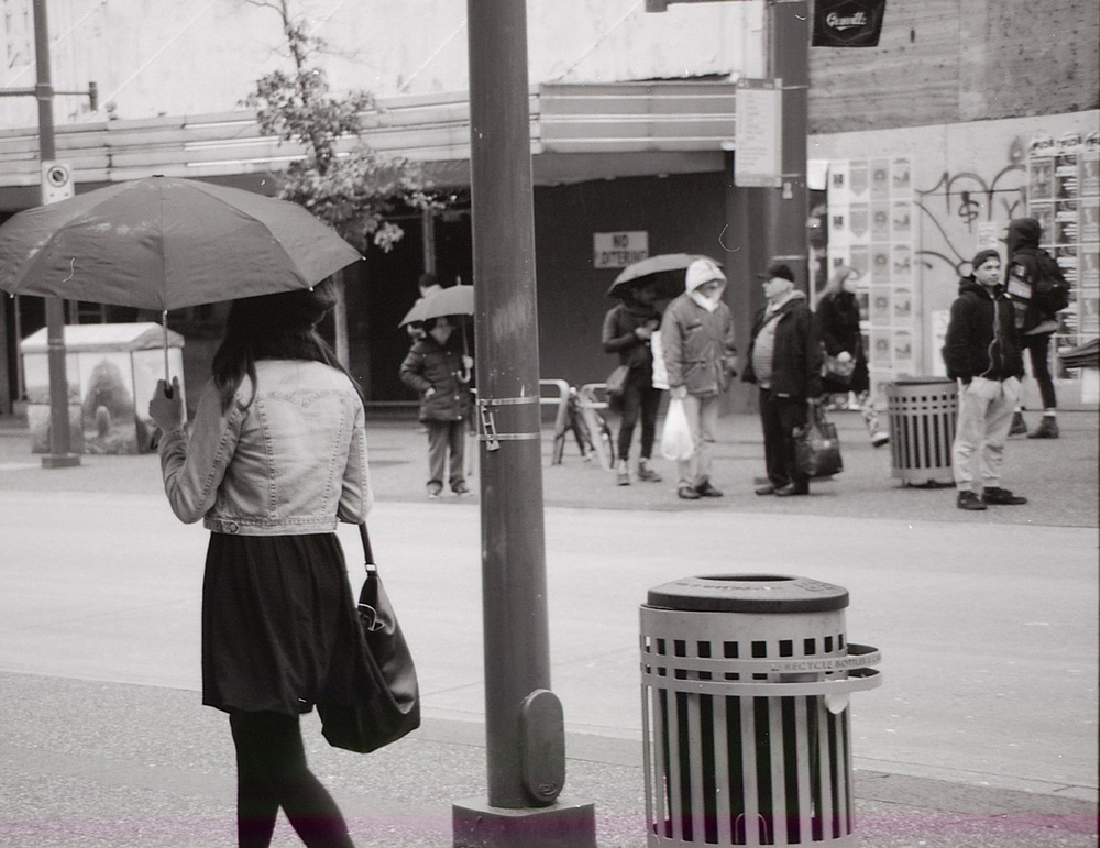 BWFilm-46.jpg