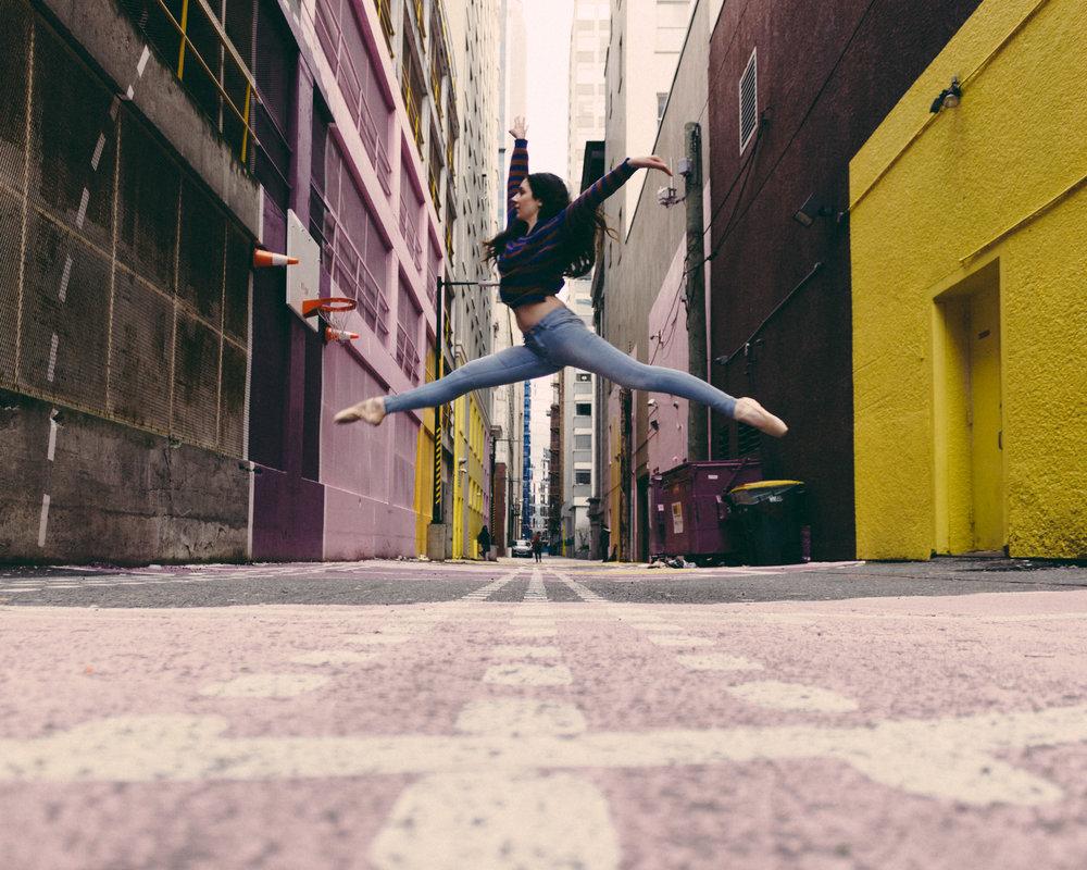 larissa_dance-17.jpg