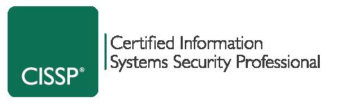 CISSP-logo-2lines.png