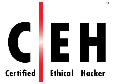 CEH-logo.jpg