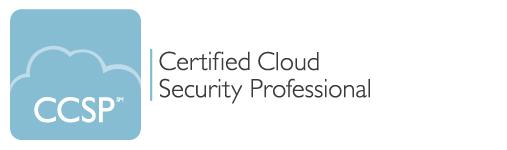 CCSP-logo-2lines.jpg