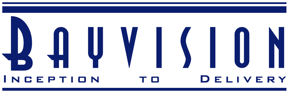 Bayvision Limited