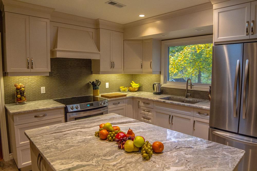 kitchen designers in london. devol kitchens kitchen designers in
