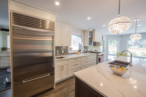 About — Kitchens Alive - London, Ontario Kitchen Designers