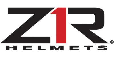 122-1201-01-o-z1r-products-logo.jpg