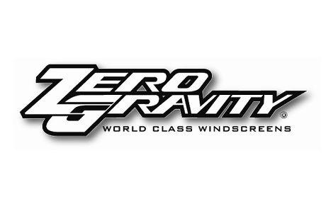 146 1008 01 z zero gravity logo jpg