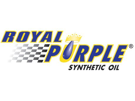 0912_atvp_01_z+royal_purple+logo_black.jpg