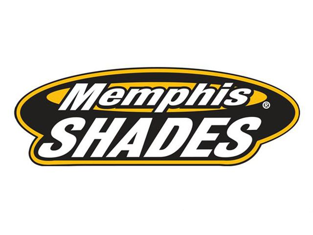 1009_hbkp_01_z+memphis_shades_presents_the_wings_across_tennessee_charity_ride+memphis_shades_logo.jpg