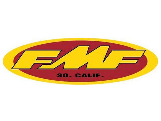 1103_atvp_01_z+la_jolla_group_continues_to_expand_brand_roster_acquisition_fmf_racing_apparel_license+fmf_logo.jpg