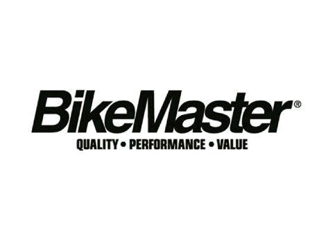 1201-crup-04-o+bikemaster-new-products+bikemaster-logo.jpg