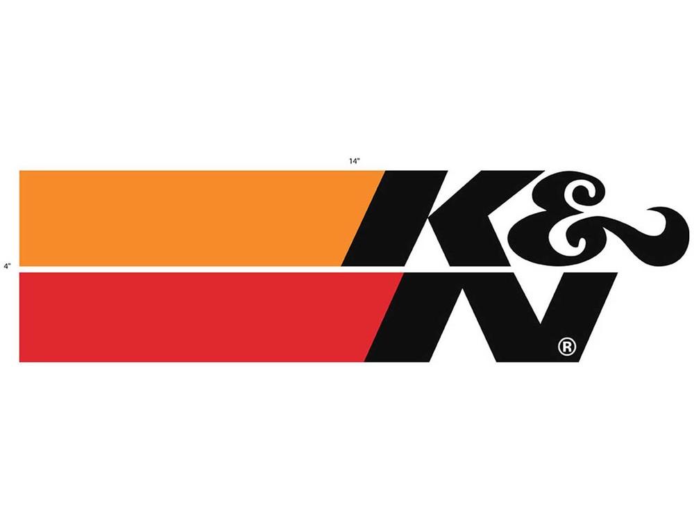 2012.logo_.k-and-n.jpg