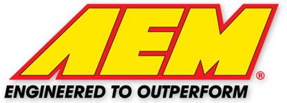 aem-logo.jpg
