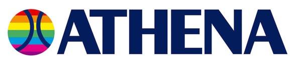 athena_logo.jpg