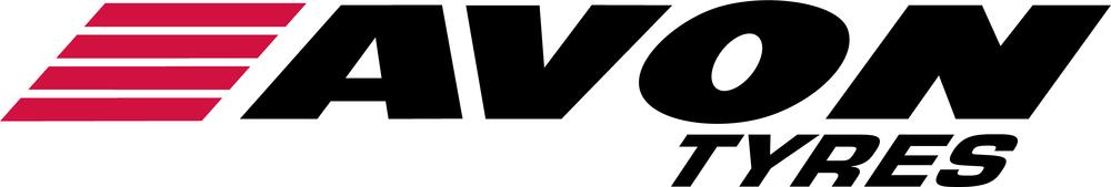avon-tyres-logo.jpg