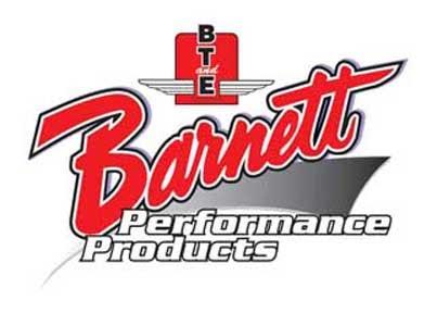 barnett_logo.jpg
