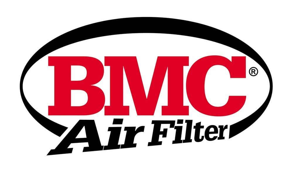 BMC Logo.jpg