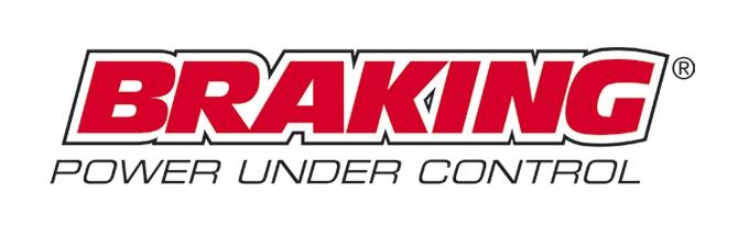 braking-logo.jpg