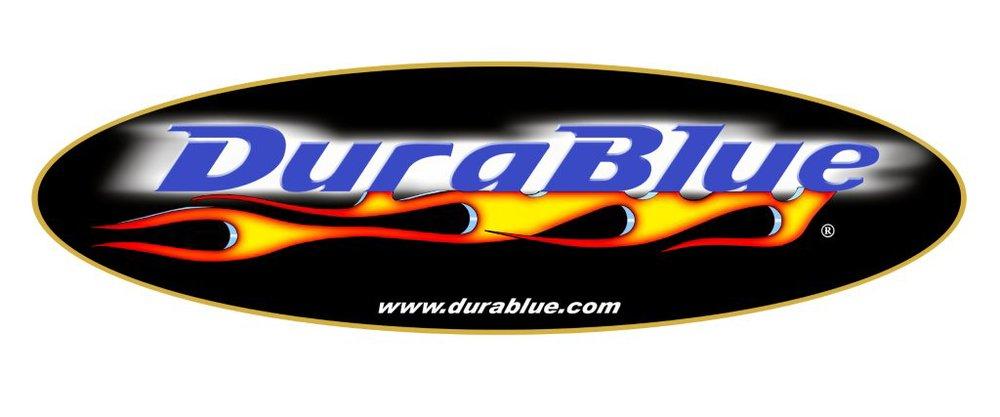 Durablue_logo.jpg