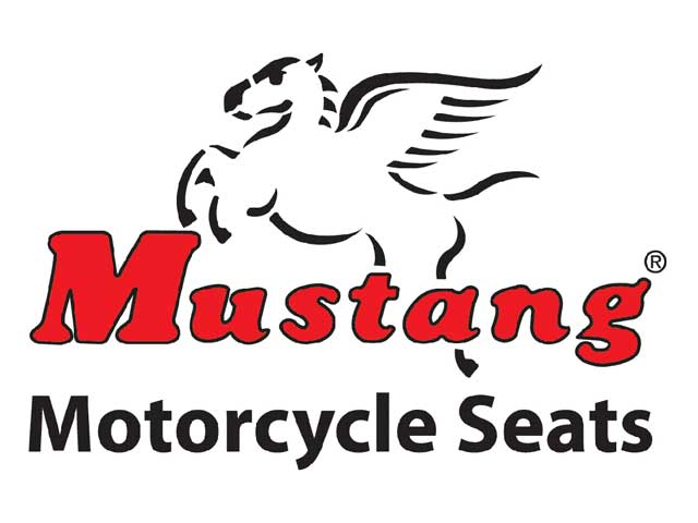 goldwing-mustang-seat.jpg