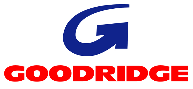 Goodridge_logo.jpg