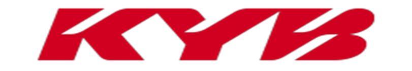 KYB_Logo.jpg