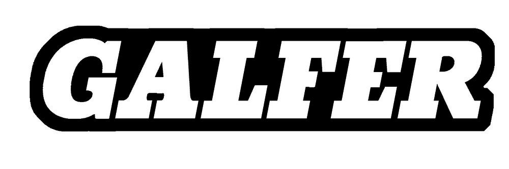 logo pastilla2.jpg