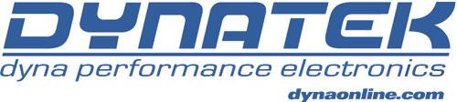 logo_proclass_dynatek[1].jpg