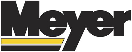 meyer_logo.jpg