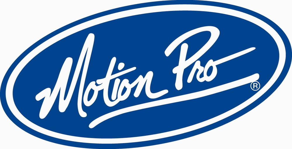 motion-pro-logo.jpg