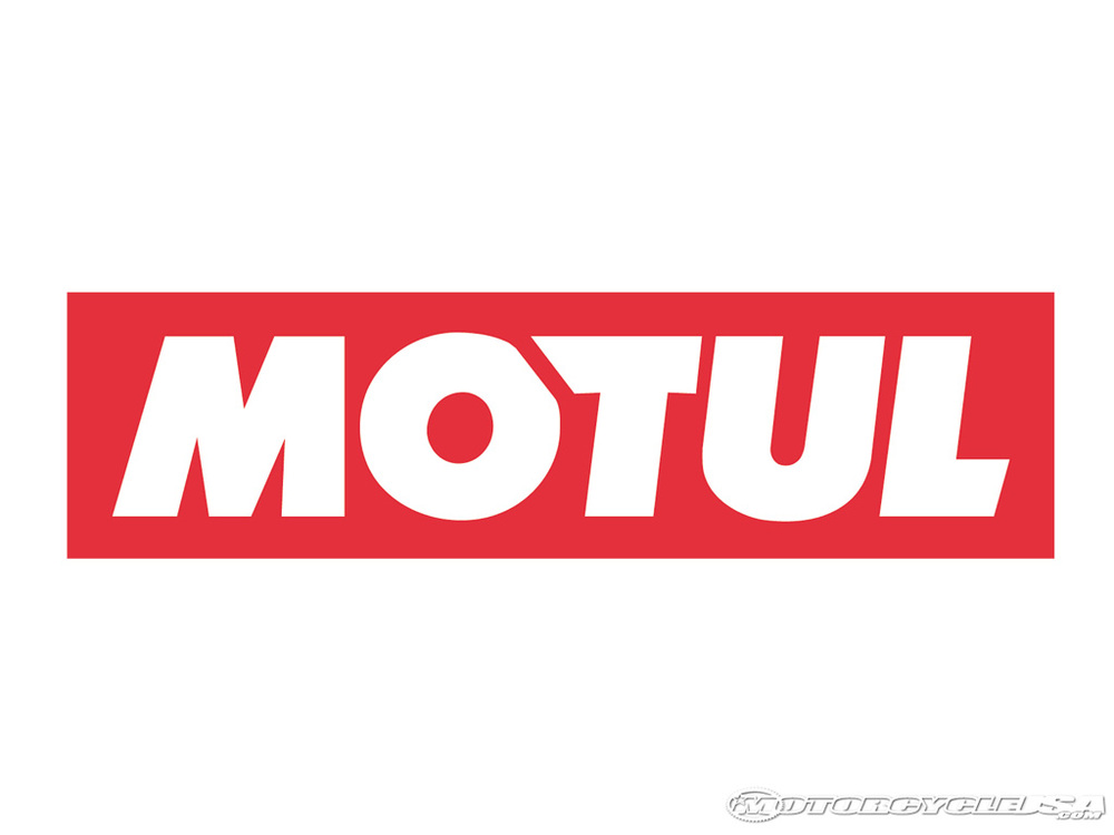motul-logo.jpg