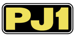 pj1-logo.jpg