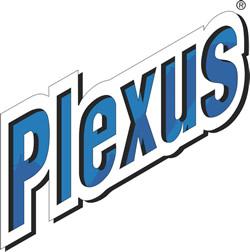 plexus.jpg