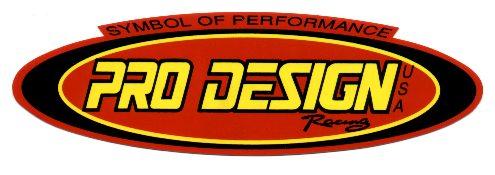 pro_design_logo_25.jpg
