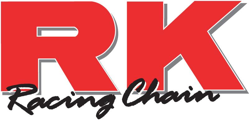 RK logo.jpg