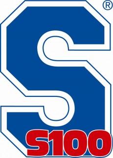s100-logo-231x323.jpg