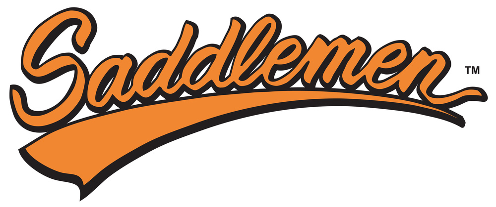 SaddlemenLogo-01.jpg