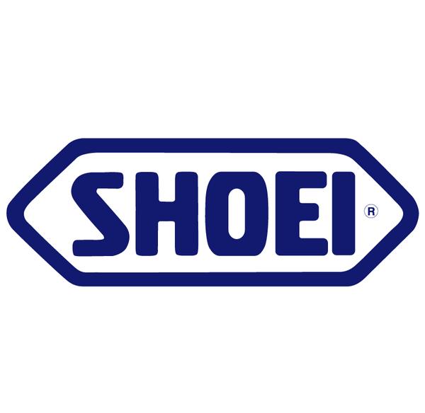 Shoei-logo.jpg.png