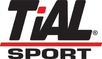 tial-logo.jpg